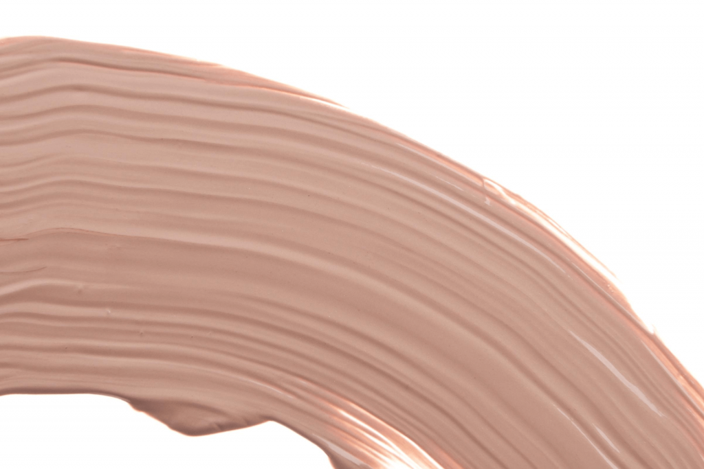 What is foundation makeup